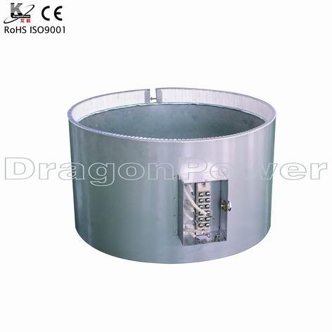 Dragonpower Electric Co Ltd